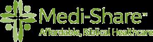 MediShare Healthcare